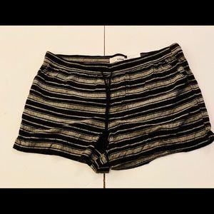 Sonoma NWT Shorts